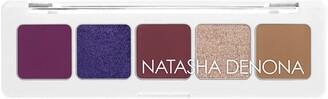 Natasha Denona - Mini Lila Eyeshadow Palette