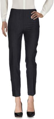 Philosophy di Alberta Ferretti Casual pants