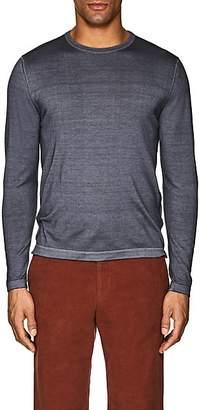 S.moritz Men's Garment