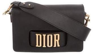 1d308fbb836b Christian Dior J Adior Dio(r)evolution Crossbody Bag