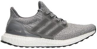 adidas Women's UltraBOOST Running Shoes