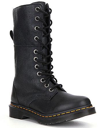 Dr. MartensDr. Martens Hazil Boots