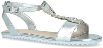 Kurt Geiger London Seahorse Sandals