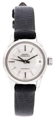 Girard Perregaux Girard-Perregaux Classic Watch
