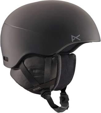 Anon Helo 2.0 Helmet - Men's