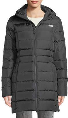 The North Face Gotham Parka II Coat
