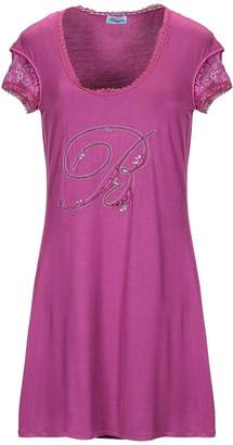Blumarine Nightgowns