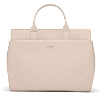 Matt & Nat Gloria Dwell Handbag