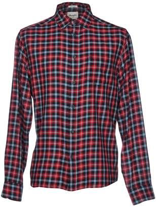 Wrangler Shirts - Item 38744804BI