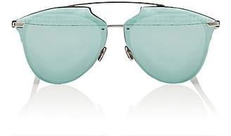 "Christian Dior Women's Reflected"" Sunglasses - Pld Grey"