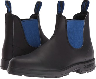 Blundstone - BL515 Boots $150 thestylecure.com