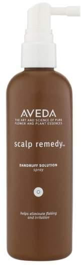 Aveda 'Scalp Remedy(TM)' Dandruff Solution