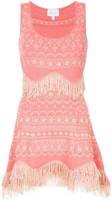 Alice McCall Easy To Love dress