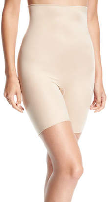 Spanx Power Conceal-HerTM High-Waisted Mid-Thigh Short