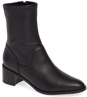 Clarks R) Poise Leah Boot