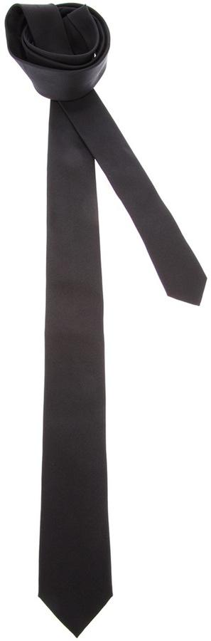 DSquared DSQUARED2 slim tie