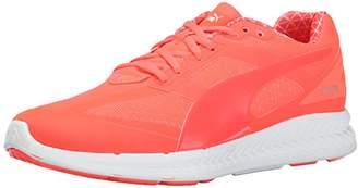 Puma Women's Ignite PWRWARM Running Shoe