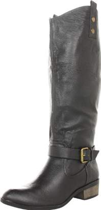 Chinese Laundry Women's Roger That Nappa Knee-High Boot