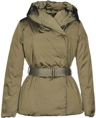 ADD jackets - Item 41822447KK