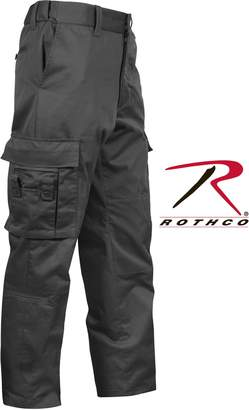 Rothco Deluxe EMT Pant in