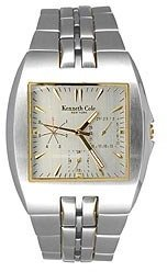 Kenneth Cole Reaction – kc3391