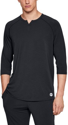 f06ee376e7 Under Armour Men's Sleepwear - ShopStyle