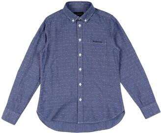 Jeckerson Shirts - Item 38695552