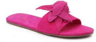 Schutz Luxury Gessi Sandal - Women's