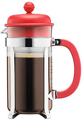 Bodum Caffettiera Coffee Maker, 3 Cup, 350ml
