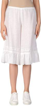 Kristina Ti 3/4-length shorts