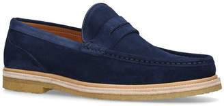 Harry's of London Healy Loafers