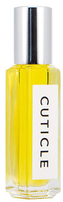 French Girl Nail + Cuticle Oil