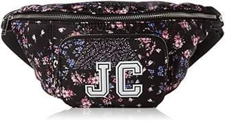 Juicy Couture Juicy by Womens Eden Cross-Body Bag