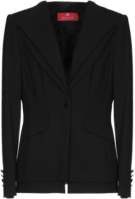 Rena Lange Blazers - Item 49418115IT