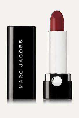 Marc Jacobs Beauty - Le Marc Lip Crème - Sugar And Spice 286