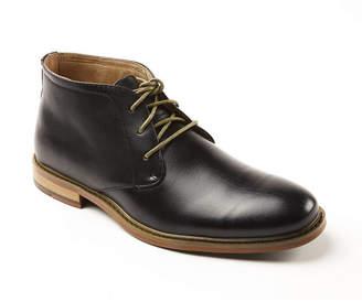 Deer Stags Men's Seattle Classic Dress Comfort Chukka Boot Men's Shoes