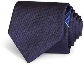 Title of Work Bias Stripe Classic Tie $145 thestylecure.com