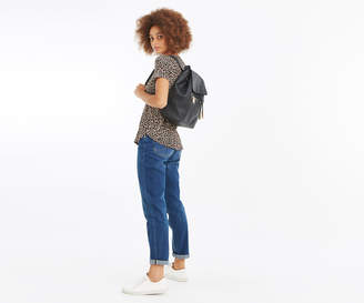Oasis LUCY BACKPACK