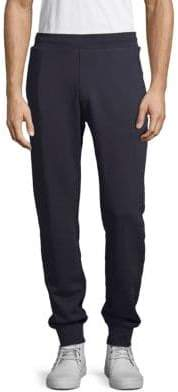 J. Lindeberg Tapered Joggers