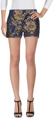 Vicolo Shorts - Item 13024489AH