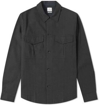 Paul Smith 2 Pocket Shirt