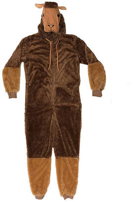 MAD ENGINE Llama Mens Union Suit