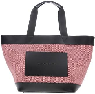 Alexander Wang Handbags - Item 45376295QH