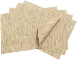 Chilewich Camel Bamboo Placemat