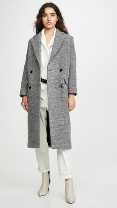 IRO Sikinos Coat