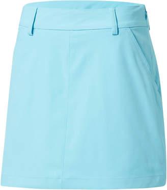 Puma Pounce Golf Skirt