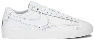 Nike Blazer Low LE Sneaker