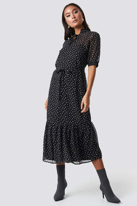 Sisters Point Eliza Dress