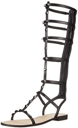 Rebecca Minkoff Women's Gisele Gladiator Sandal