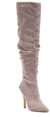 Charles by Charles David Muller Slouchy Knee-High Boot